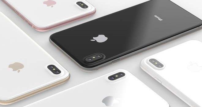 Azioni Legali Apple